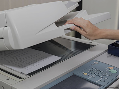 Copier Lease Little Rock Printing