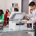 Photocopier Leasing Little Rock
